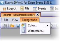 Daily security report altavistaventures Choice Image
